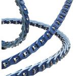 Fenner Drives Twist Link Belting L02Z5N, belt Z