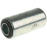 FIBET Plain Bush, 12mm Shaft Diameter, 25mm Outside Diameter