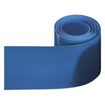 Igus Bearing Liner, with Non-Adhesive Backing, 120 x 1000 x x0.5mm