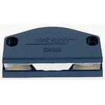 HepcoMotion Cap Wiper CW265