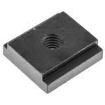 HepcoMotion Linear Slide T-Nut ETN-360-M8, M8 x 1.25