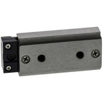 IKO Nippon Thompson Stainless Steel Linear Slide Assembly, BSR1530SL