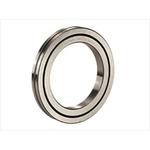 IKO Nippon Thompson Slewing Ring CRBHV3510AUUC1