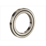 IKO Nippon Thompson Slewing Ring CRBHV10020AUUT1