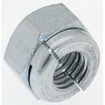 Aerotight, M10, 17mm Plain Aerotight Lock Nut