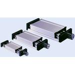 Rose+Krieger Positioning Table FNA5023TA0145, 125N