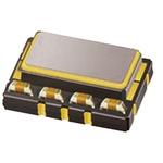 IQD 26MHz TCXO Oscillator, Clipped Sinewave ±2.5ppm SMDLFTVXO009975
