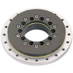 Igus Slewing Ring PRT-01-50