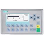 Siemens KP 300 Series Touch Screen HMI 3.6 in FSTN 240 x 80pixels