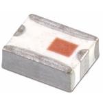 Wurth Elektronik, WE-BPF, Signal Filter, SMD, 2 x 1.25 x 0.9mm