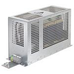 EPCOS, B84143V 520 V ac 6A Sinusoidal Filter