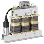 EPCOS, B84143V 520 V ac 66A Sinusoidal Filter