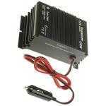 150W DC-AC Car Power Inverter, 12V dc / 230V ac