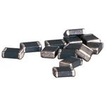 Wurth WE-CBF HF Series ±25% Ferrite Multilayer SMD Inductor, 0402 (1005M) Case, 500mA dc 380mΩ Rdc