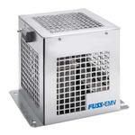 FUSS-EMV, 3AFSAP400 3 x 500 V ac 16A Line Reactor