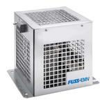 FUSS-EMV, 3AFSAP400 3 x 500 V ac 40A Line Reactor