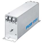 FUSS-EMV, 3ACMF400 3 x 500 V ac 63A Line Reactor