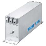 FUSS-EMV, 3ACMF400 3 x 500 V ac 150A Line Reactor