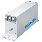 FUSS-EMV, 3ACMF400 3 x 500 V ac 100A Line Reactor