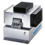 FUSS-EMV, 3AFU400 3 x 500 V ac 10A Line Reactor