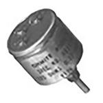 Ohmite 12.5W Rheostat, 200Ω, ±10%