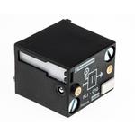 Parker 3 → 8bar YES Pneumatic Logic Controller, -15 → +60°C