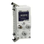 SMC Pneumatic Logic Controller, -10 to +50°C