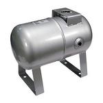SMC Air Reservoir 38L, G 3/4, VBAT Series