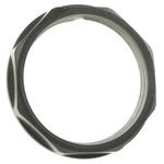 Norgren R64G Panel Mounting Ring