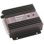 75W Fixed Installation Car Power Adapter, 22 → 32V dc / 13.3V dc