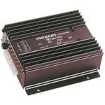 81W Fixed Installation Car Power Adapter, 21 → 32V dc / 13.2V dc