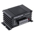 41W Fixed Installation Car Power Adapter, 18 → 32V dc / 13.6V dc