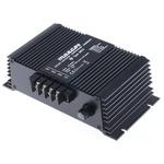 276W Fixed Installation Car Power Adapter, 20 → 30V dc / 13.8V dc