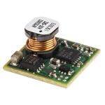 Non-Isolated DC-DC Converter, 0.6 → 5.5V dc Output, 2A