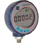Druck DPI104 Hydraulic/Pneumatic Digital Pressure Gauge - RS Calibration