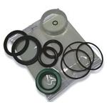 IMI Norgren Cylinder Repair Kit QA/8063/00 QA, For Use With PRA/181000/M, PRA/182000/M, RA/8000