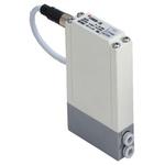 SMC Pneumatic Regulator 0.001MPa to 0.9MPa, ITV0050-0BS