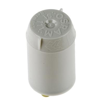 Osram ST111LL, Glow Lighting Starter, 65 W, 220 to 240 V, 40.3 mm length , 21.5mm Diameter