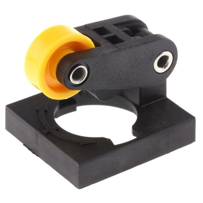 Eaton Limit Switch Roller Lever for use with LS Series