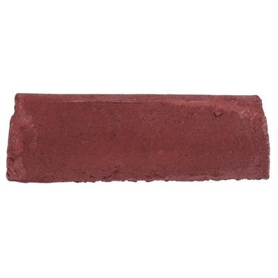RS PRO 440g Rouge Polishing Compound