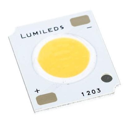 Lumileds L2C5-30901203E09C0, LUXEON CoB with CrispWhite (Gen 2) White CoB LED, 3000K 90 (Min.)CRI