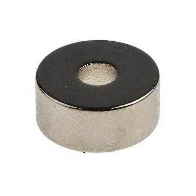 14mm Holding Magnet
