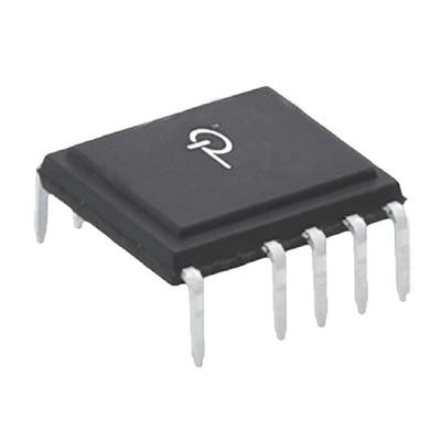Power Integrations TOP264VG, AC-DC Converter 7A, 5 V dc 11-Pin, eDIP-12