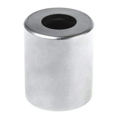 Bosch Rexroth Solenoid Coil, R900019793, CETOP 5, 24V dc