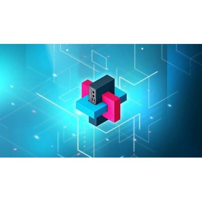 Siemens IOT2050 Basic Intelligent Gateway