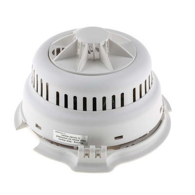 FireHawk Safety Products Heat Detector