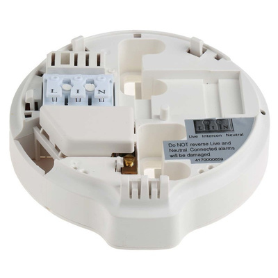 FireHawk Safety Products Relay Base