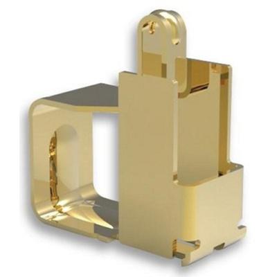 TYPE C  2.9H Shield Finger