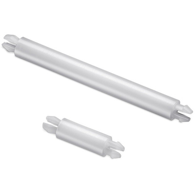 701524000, 10.5mm Nylon Support Post