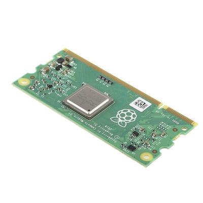 Raspberry Pi Compute Module 3+ 32GB (CM3+)